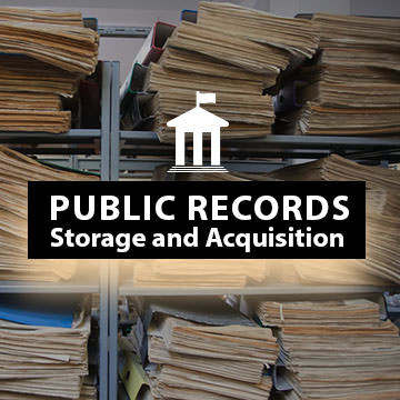 Indiana State Records | StateRecords org