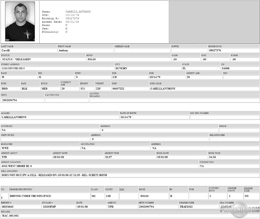 Indiana Criminal Records | StateRecords org